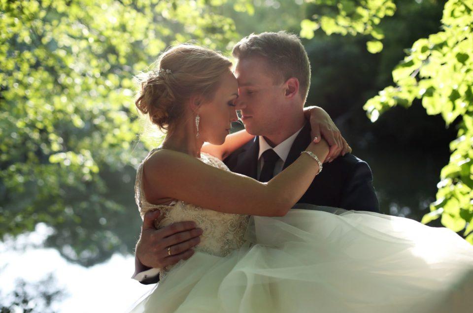Jak przygotować się do sesji zdjęciowej? Sesja ślubna