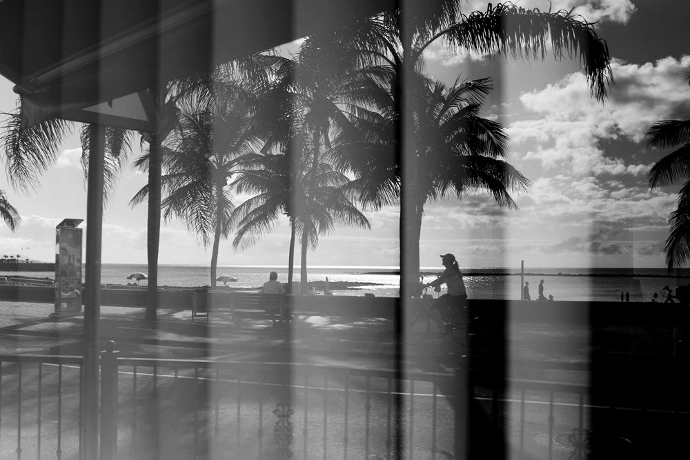 Zdjęcia z Lanzarote Ida Strzelczyk